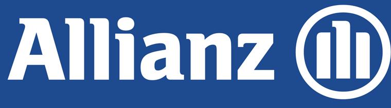 Allianz Versicherungen