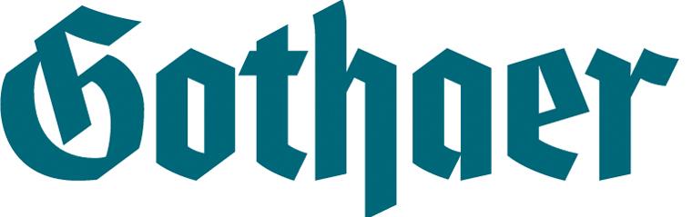 Gothaer-Versicherungen