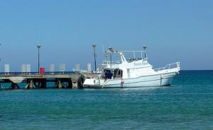 Sportbootversicherung