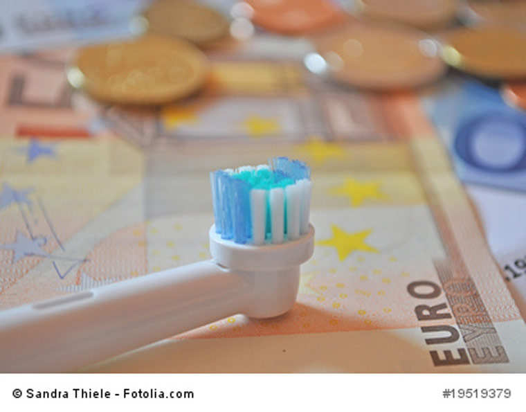 zahnzusatzversicherung vergleich testsieger