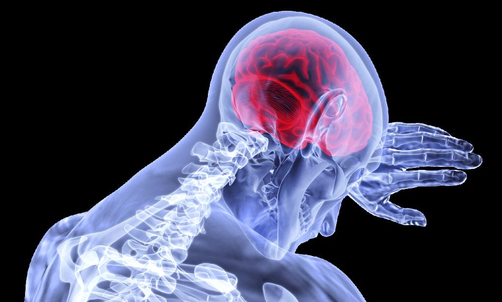 Dread-Disease-Versicherung – Absicherung schwerer Krankheiten
