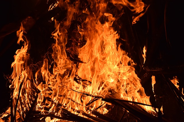 Günstige Feuerrohbauversicherungen
